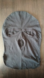 Балаклава (хлопковая маска)