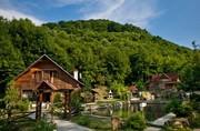 Отдых в Закарпатье без визы